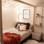 ↗40+ room decor for a cozy bedroom can be for kid's rooms or teen girls' bedro...