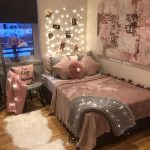√ 45+ Popular Girls Bedroom Ideas For Splendid Makeover Of Any Bedroom