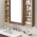 √ Bathroom Mirror Ideas - On Budget, Minimalist, and Modern [GOAT]