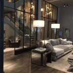 ✔ 69 best house interior design to transfrom your house 66 : solnet-sy.com
