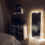 ✔ 73 cute girls bedroom ideas for small rooms 33 : solnet-sy.com