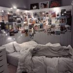 ✔70 small bedroom ideas that are made space saving 13 » Interior Design