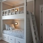 🌟15+ Bunk Bed for Kids Ideas - Adorable & Fun Beds