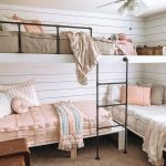 📣 31 Top Choices Bunk Beds For Kids Design Ideas Tips For Choosing It 10