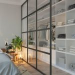 √ 75+ Scandinavian Interior Designs, Bright and Natural Favorite Appearance - Best Home Ideal