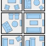 10×12 bedroom furniture layout - My Web Value