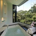 10+ Beautiful Bathroom Ideas That Will Get You All Excited - HomelySmart