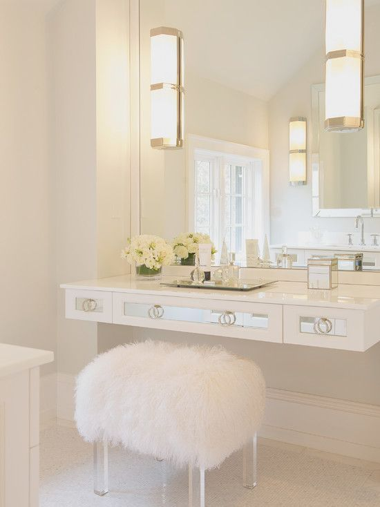 10 Inexpensive Ways To Create A Spa Bath – Realty Times