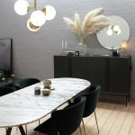 10 Inspirational Dining Room Ideas on Insplosion Blog