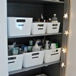 10 Simple Tips to Declutter Your Home | A Blissful Nest