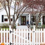 10 Things to Know Before You Build a Fence