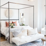 100+ Modern Bedroom Design Ideas For A Dreamy Master Suite | cynthiapina.me