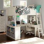 1001 ideas for teen rooms that are really cool
