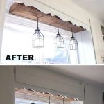 11 DIY Ideas for Kitchen Makeover  #diy