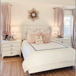 113 small and cute bedroom designs and ideas for this year page 37   Homydepot.c...
