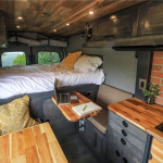 12 Best Travel Trailer Ideas