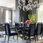 12 Luxury dining tables ideas that even pros will chase