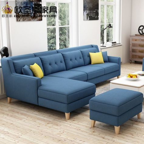 13 Ideas To Consider Sectional Sofas In Your Decorating Designing