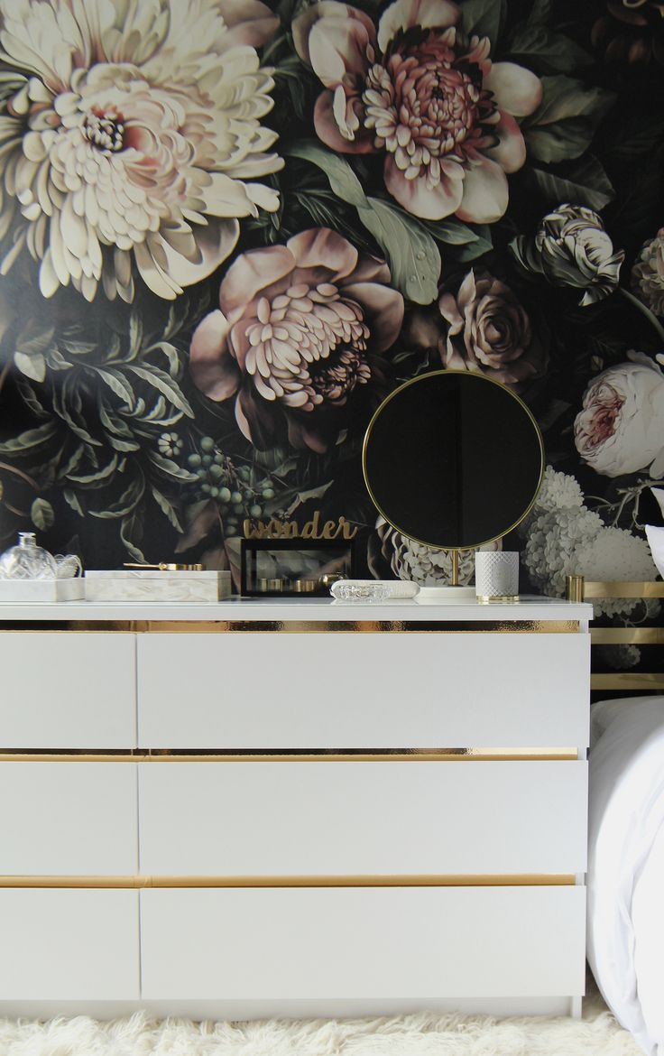 13 of The Easiest, Yet Most Transformative, IKEA Hacks of All Time