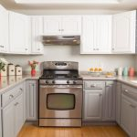 14 Times White Kitchen Cabinets Transformed A Space