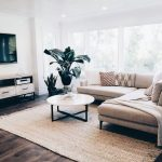 15 Beautiful Best Seller Living Room Chairs Target With Tips