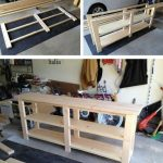 15+ Best Amazing DIY Furniture Ideas to Steal