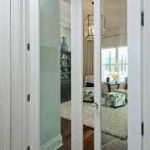 15 French Doors for Inspiration | Home Design Lover