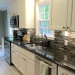 15 Gorgeous Light Cabinets Dark Countertops Design Ideas You Have To See