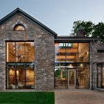 15 Modern House Design Trends Creating Luxury, Comfortable Lifestyle, Increasing Home Values
