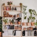 20+ DIY Bookshelf Ideas For Every Space, Style And Budget