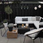 65 Best Patio Decorating Ideas for Every Style of House