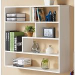 Hurwitz Wall Shelf