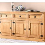 Home affaire Sideboard Mexiko