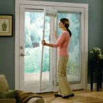 10 Things You MUST Know When Buying Blinds For Doors | Blinds.com