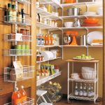 20 Organizers for a Picture-Perfect Pantry