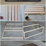 Cheap DIY Projects For Your Home Decoration • DIY Home Decor