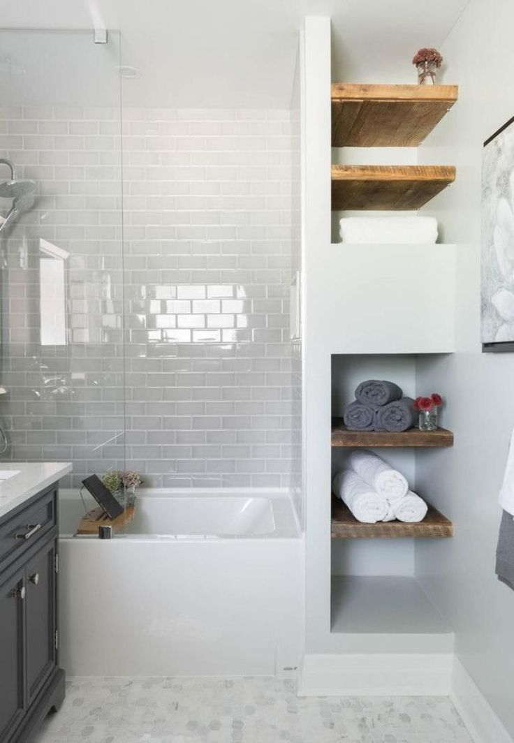 7+ Bathroom Cabinet Ideas for Your Inspiration – Bathroom Suites and Designs | Small Bathroom…