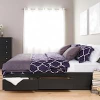 Overstock.com: Online Shopping – Bedding, Furniture, Electronics, Jewelry, Clothing & more