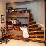 31 Indoor Woodworking Projects to Do This Winter #diytattooimages - wood projects
