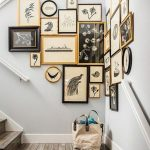 15 Wonderful Corner Wall Design Ideas You Must See - The ART in LIFE