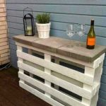 20 Amazing DIY Garden Furniture Ideas You Can Make for Your Home and Garden - Pa...