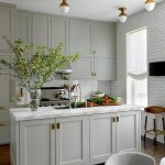 Roundup :: Our Favorite Flush Mount Lighting for Every Room! - coco kelley