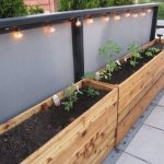 16 DIY Planters to Get You Ready for Spring