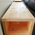 16 Efficient Small Living Room Hacks that You Can Do by Yourself - GODIYGO.COM