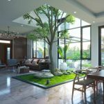16 Indoor Garden Ideas You Will Fall For - HomelySmart