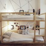 16 Marvelous Bunk Bed Designs Which Are More Than Amazing