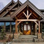 17 Best ideas about Mountain House Plans on Pinterest | House ...