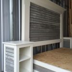 17 Easy To Build DIY Platform Beds Perfect For Any Home
