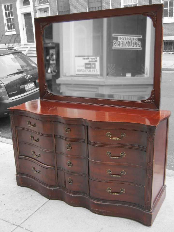 17+ Fancy 1940 Bedroom Set Collection