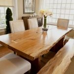 18+ Amazing Dining Table Design Ideas You Have To Try
